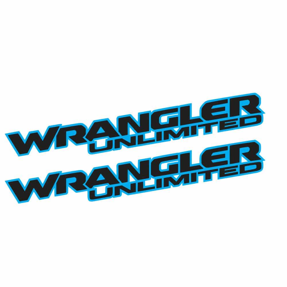 Wrangler-unlimited-jl-style-hood-sky-blue-black
