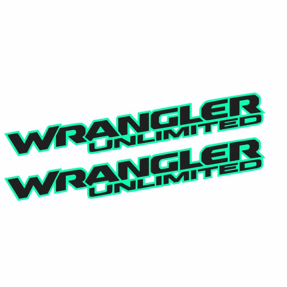 Wrangler-unlimited-jl-style-hood-teal-black