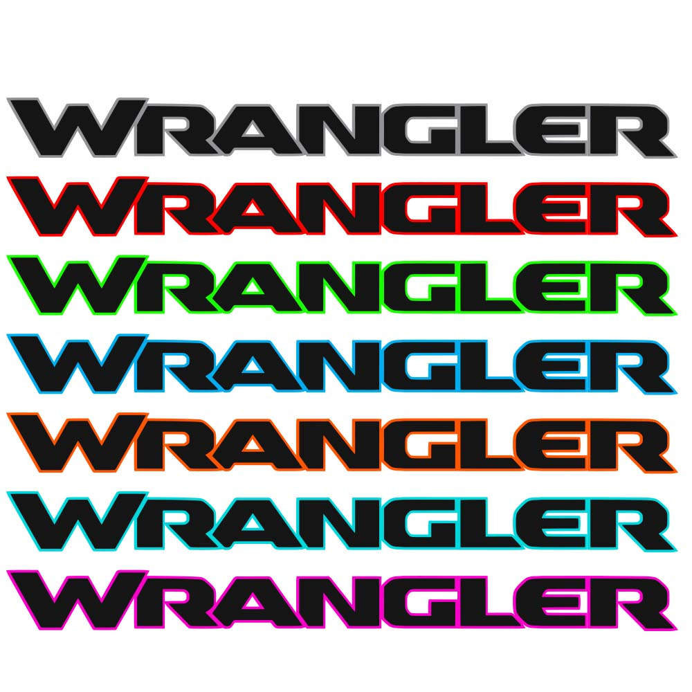 jeep-wrangler-hood-decal-jl-style-multicolor