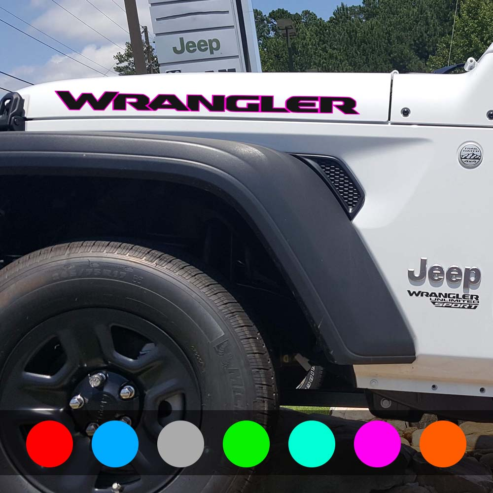 jeep-wrangler-hood-decal-jl-style-pink