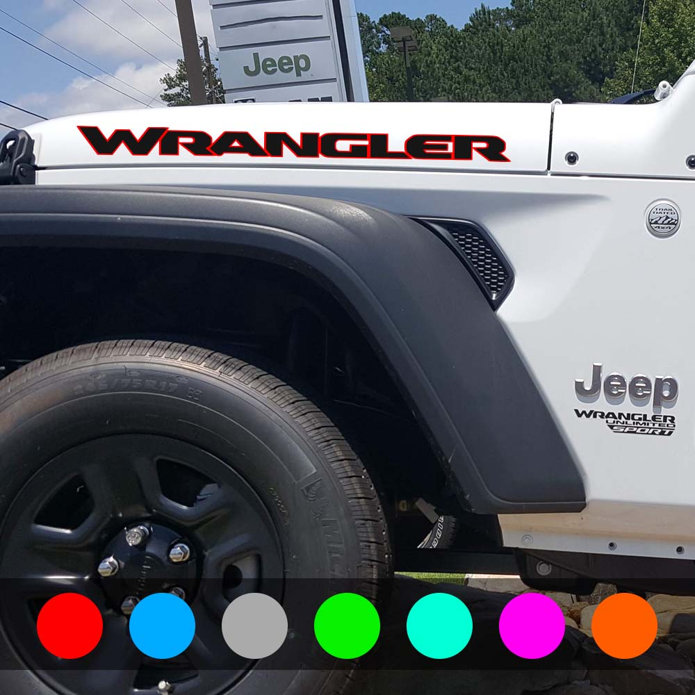 jeep-wrangler-hood-decal-jl-style-red