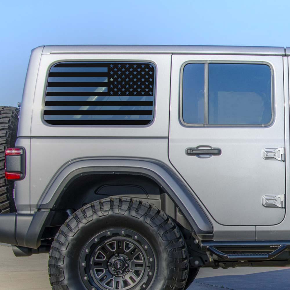 jeep-wrangler-jl-side-rear-window-usa-dual-pair