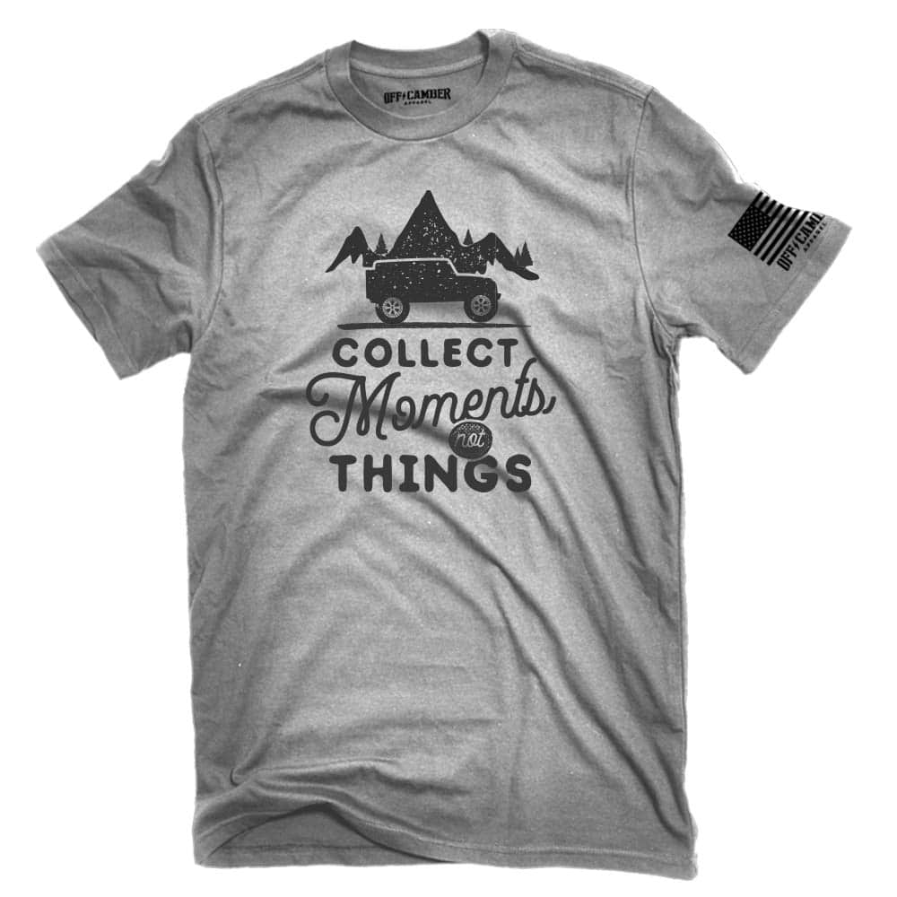 Collect-Moments-Not-things-Mens