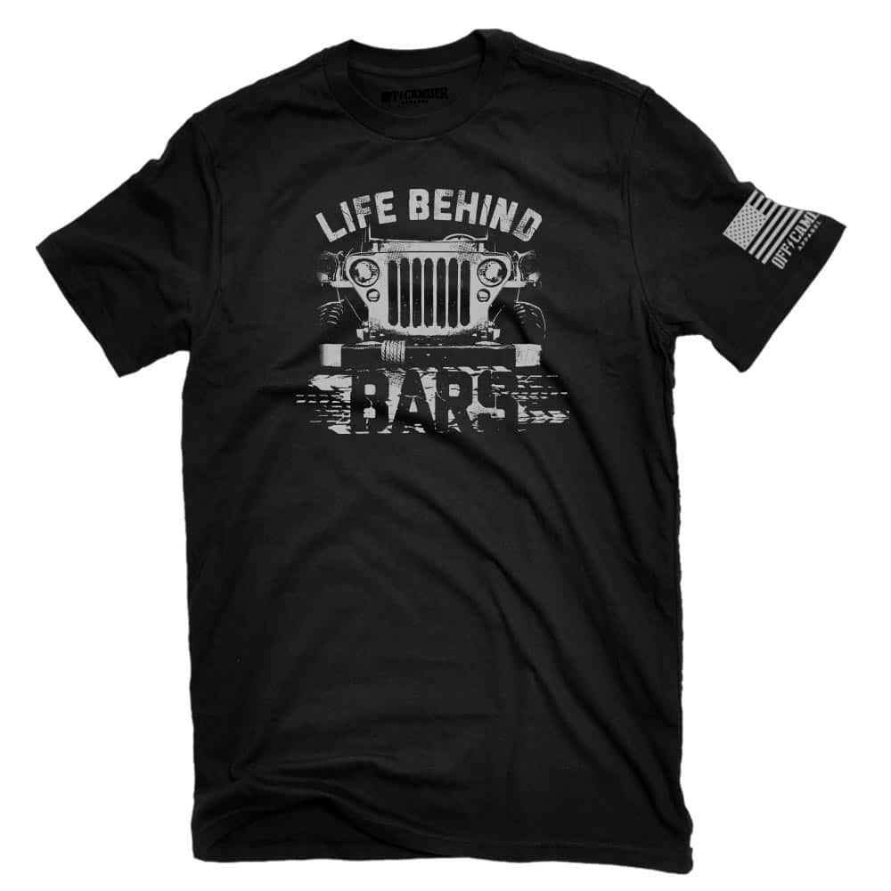 jeep-shirt-life-behind-bars-jeep-tee-willies-7slots