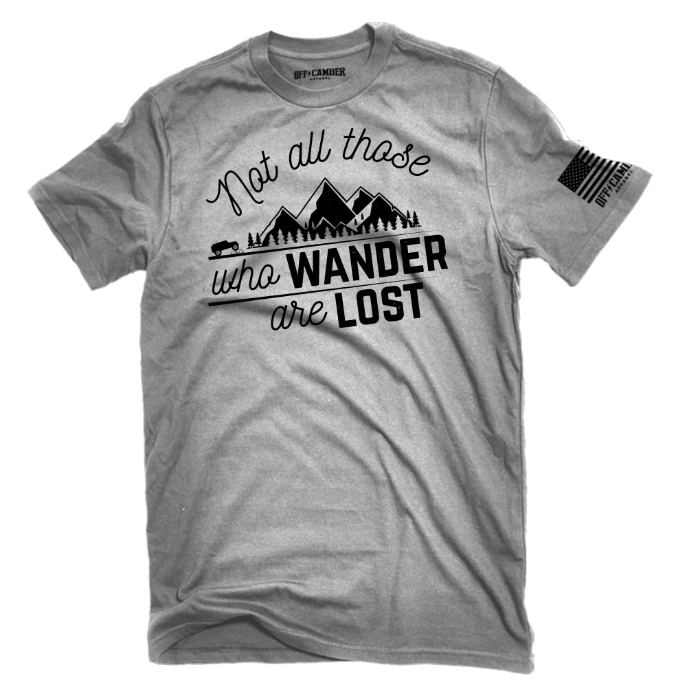 not-all-those-who-wander-are-lost-jeep-shirt
