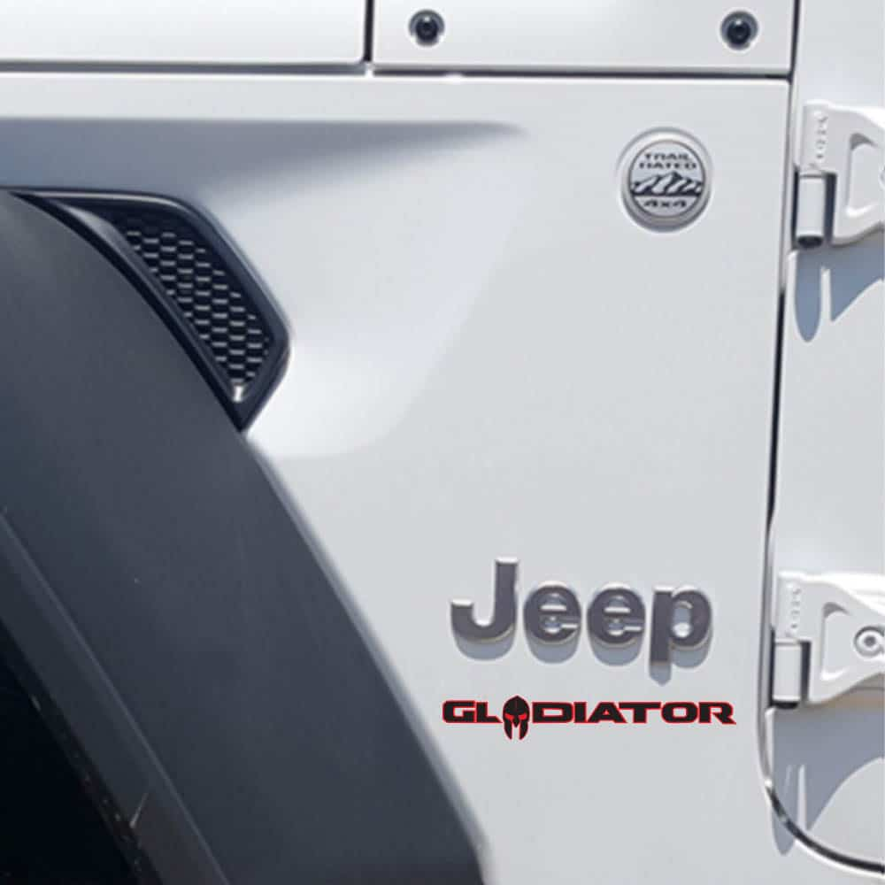 gladiator-jt-jeep-wrangler-truck-red-and-black-hood-decal-below-jeep