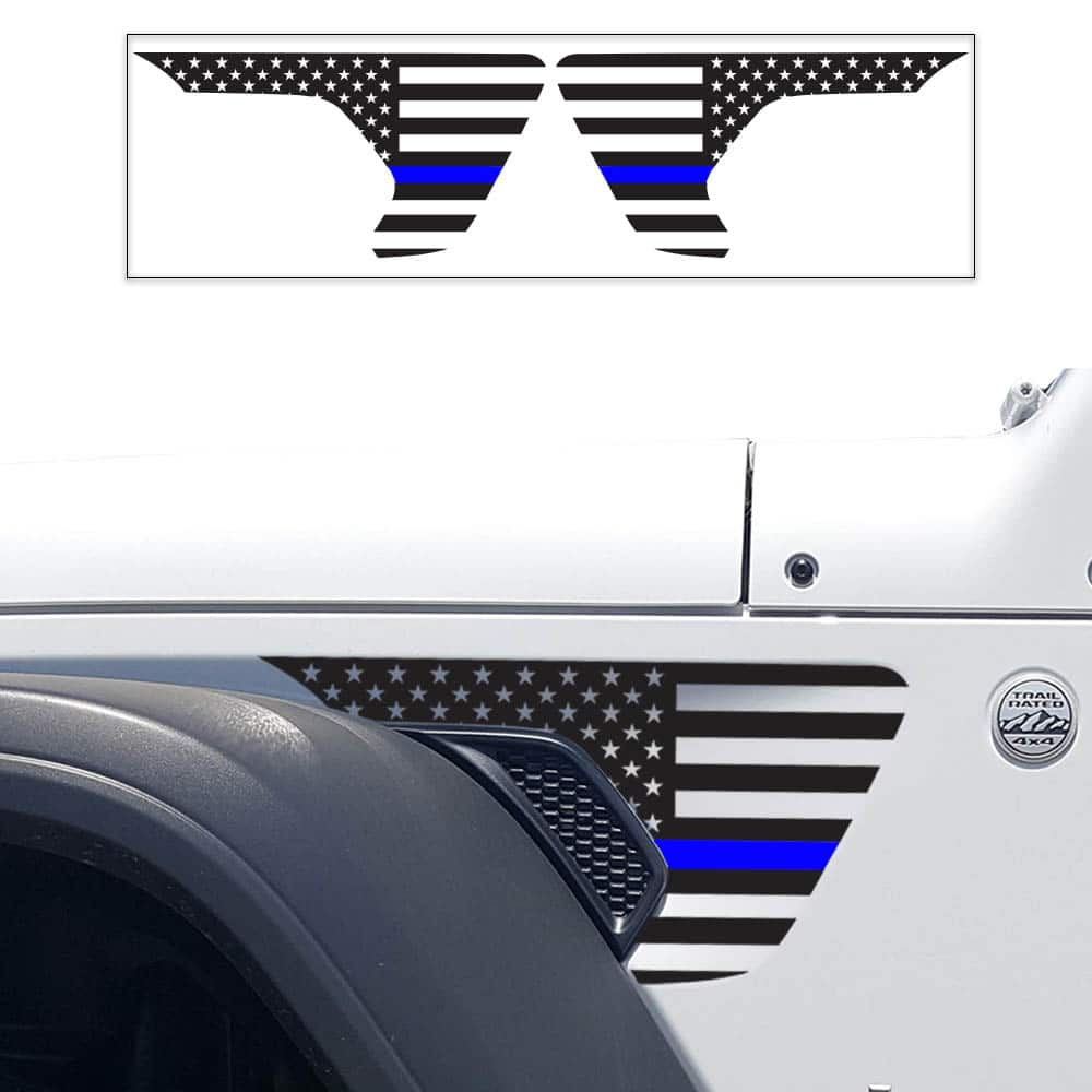jeep-wrangler-JL-fender-usa-decal-TBL