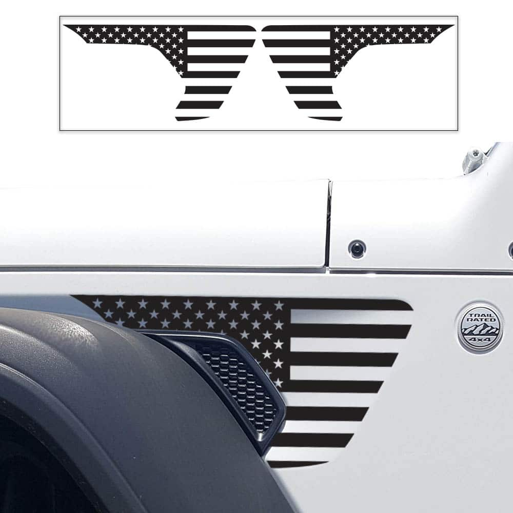 jeep-wrangler-JL-fender-usa-decal
